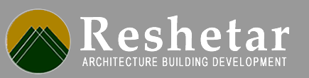 Reshetar Group Architects | Doylestown, PA